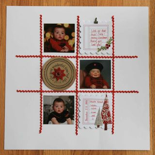 Leah_christmas03_sprout_layout_edit_sm
