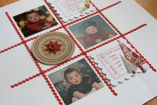 Leah_christmas03_sprout_layout_2_sm