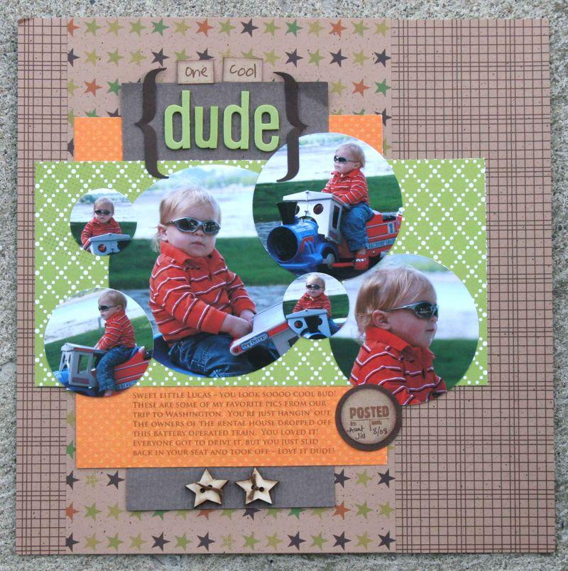 Jill-one cool dude1