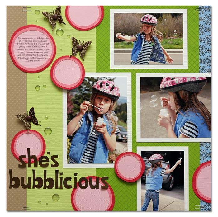 Shes-bubblicious