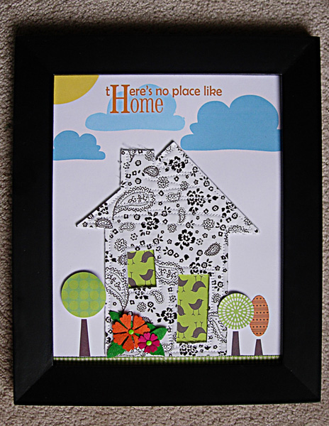 Home_small