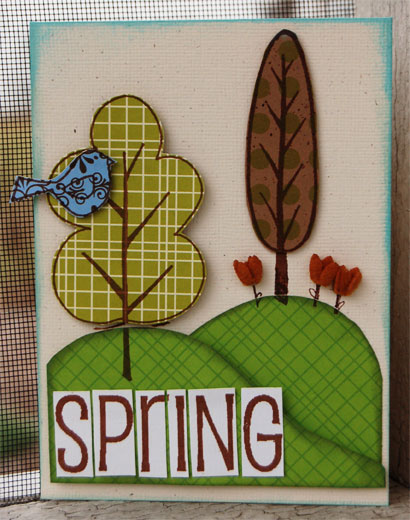 Jbs-unity-spring-card