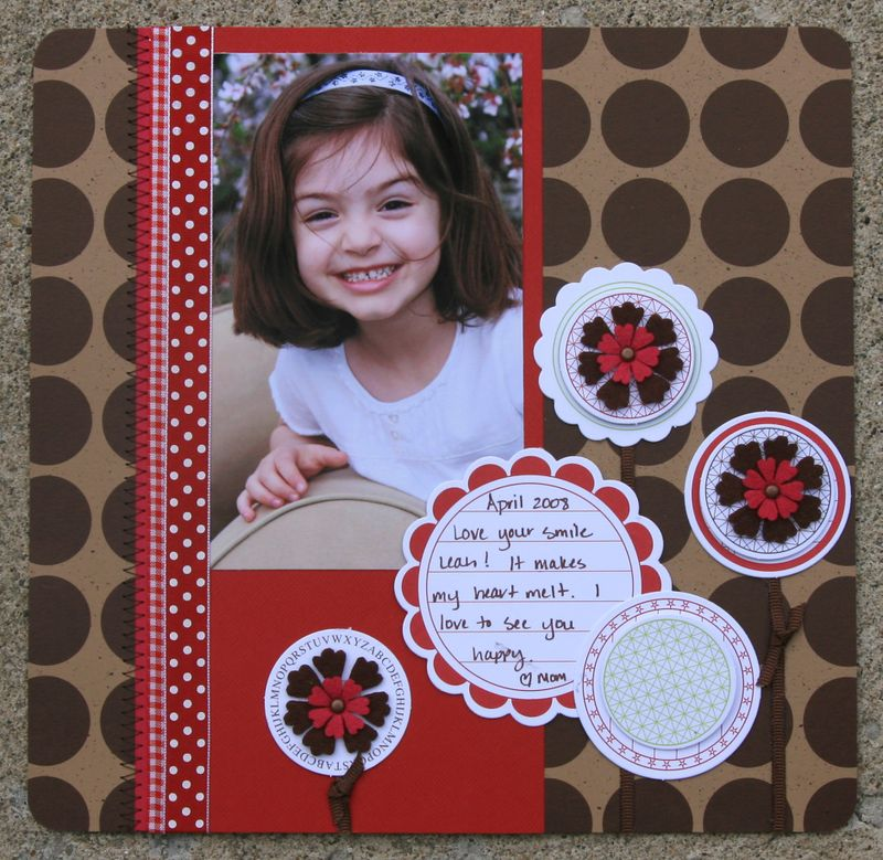 Leah_smilesoncouch_8layout_edit_sm