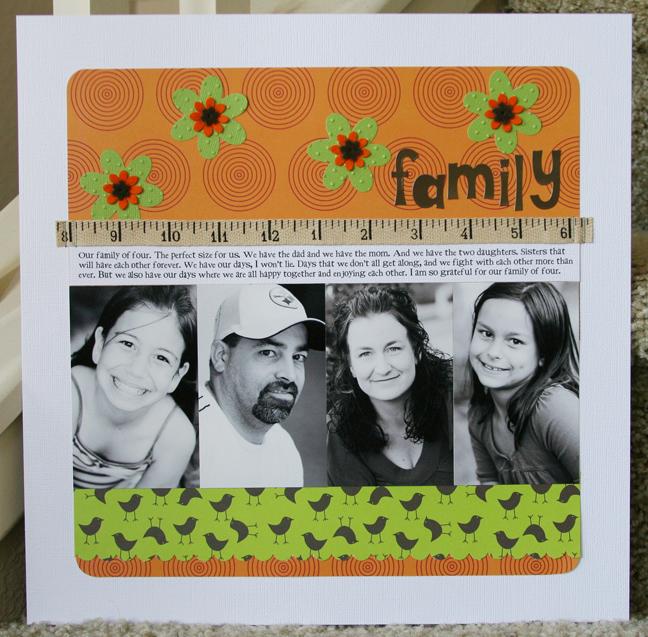 Laura-family_JB