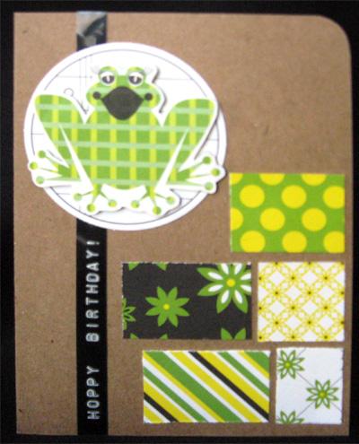 Jen-hoppy-birthday-card