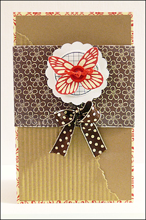 Kfrantz_butterfly_card1