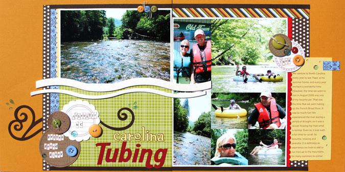 LHarrison-JB-tubing