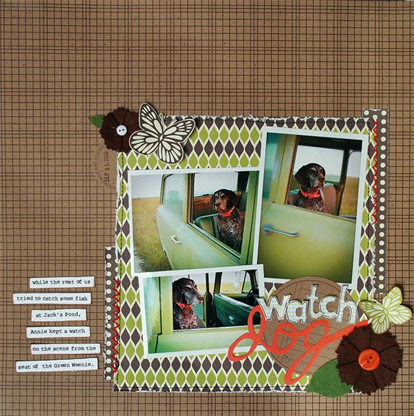 Jb-lisa guest layout1