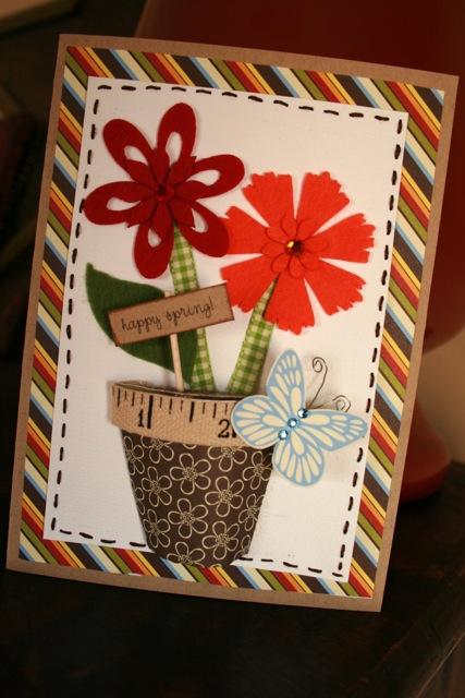 Jb-lisa guest card1