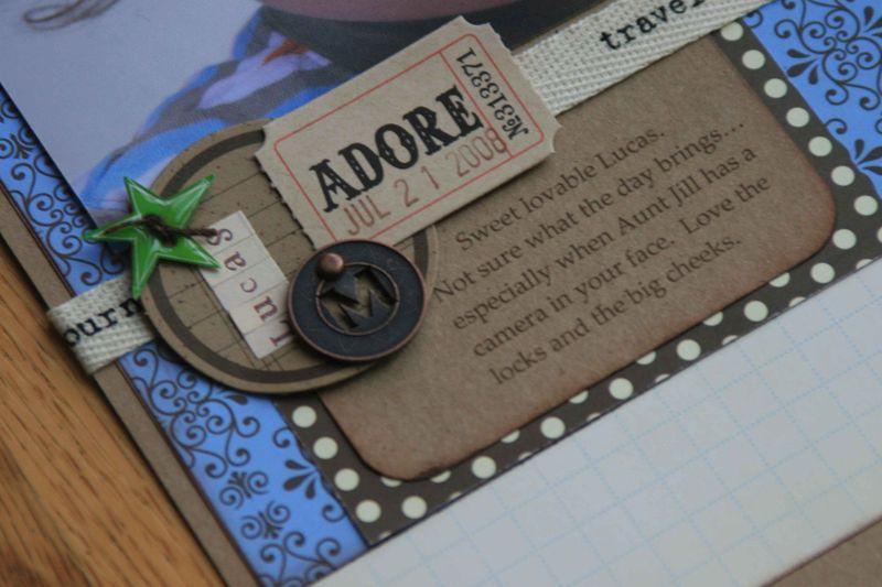Adore_lucas_layout2_sm