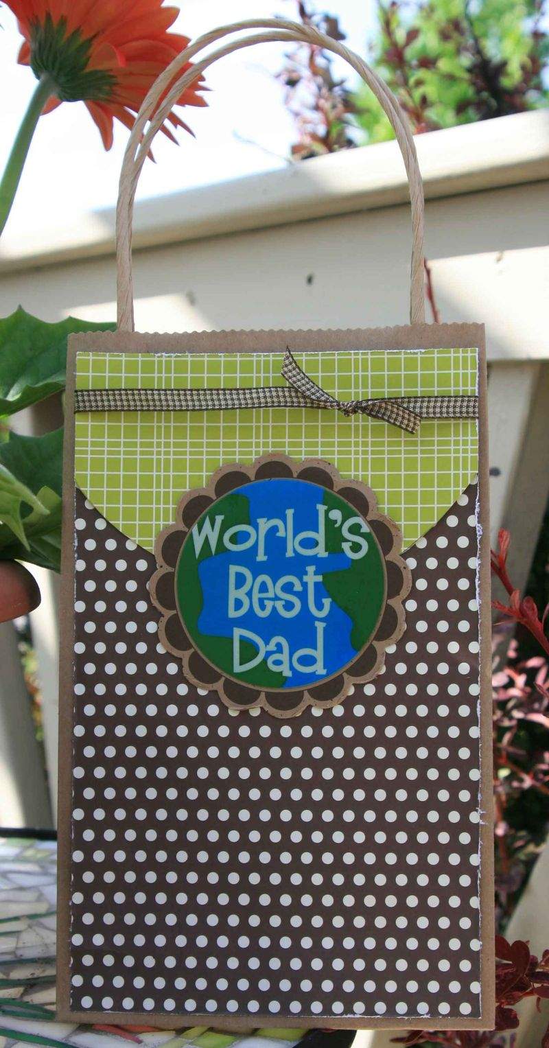 WorldsBestDad_bag_edit_sm