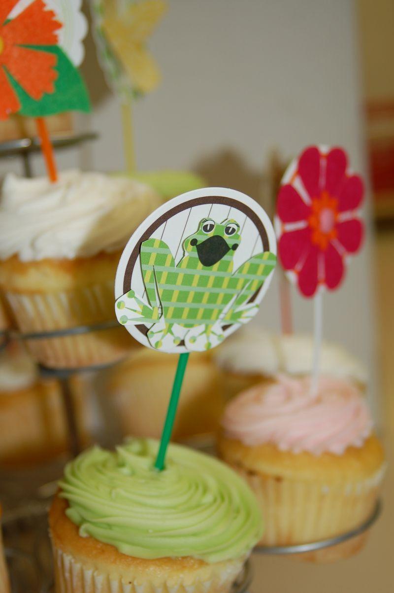 Karen cupcakes3