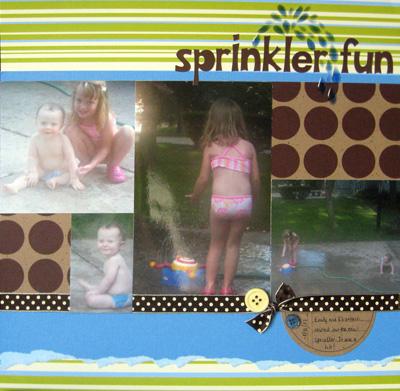 Jen-sprinkler-fun-layout