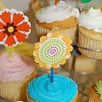 Karen cupcakes2