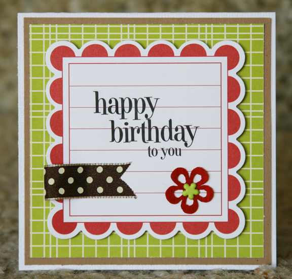 Laura-happy_birthday_to_you_card