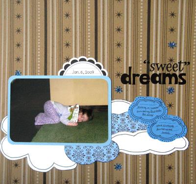 Jen-sweet-dreams-layout