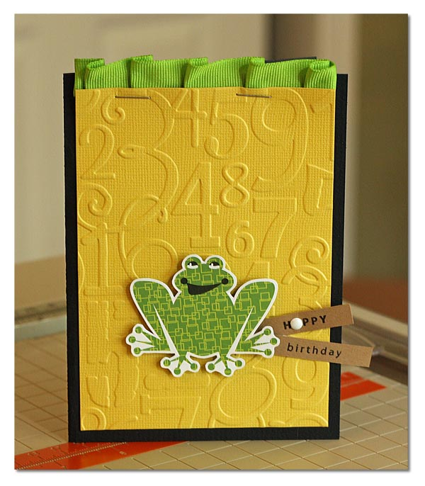 Summer-hoppy-birthday-CARD