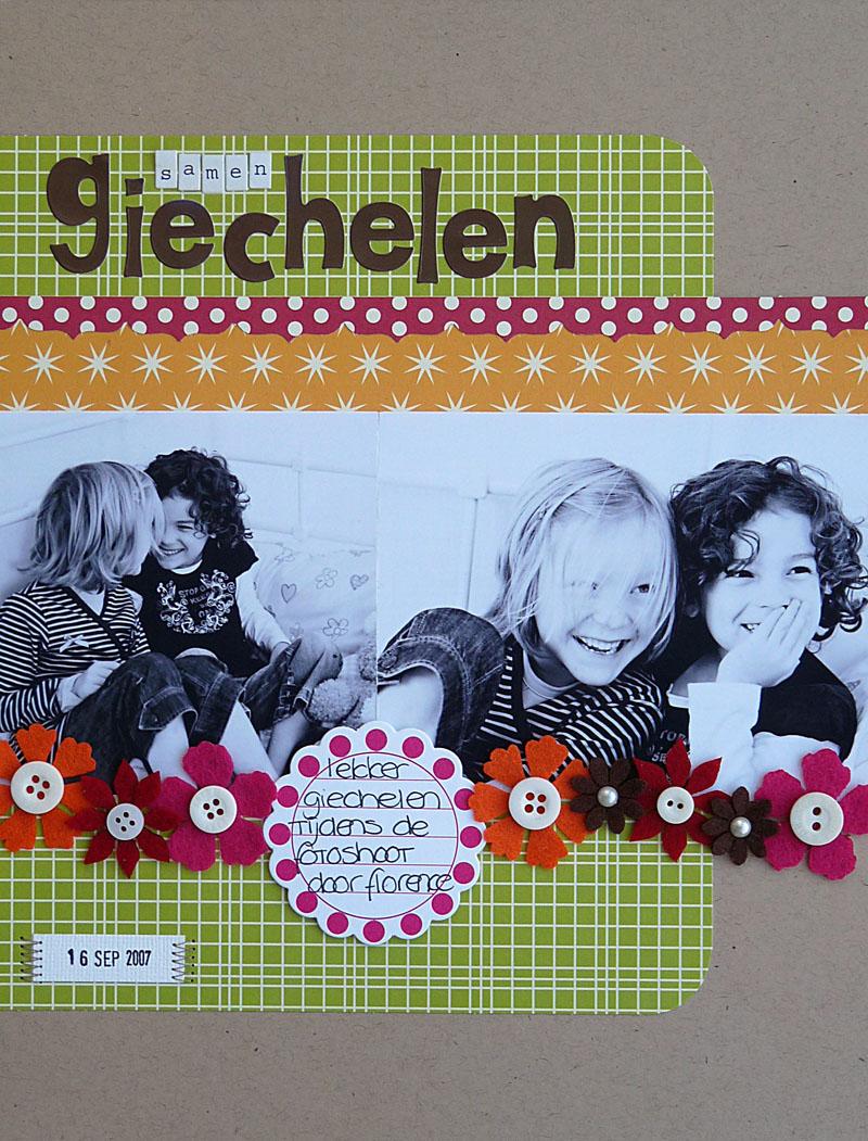 Ingrid-Giechelen