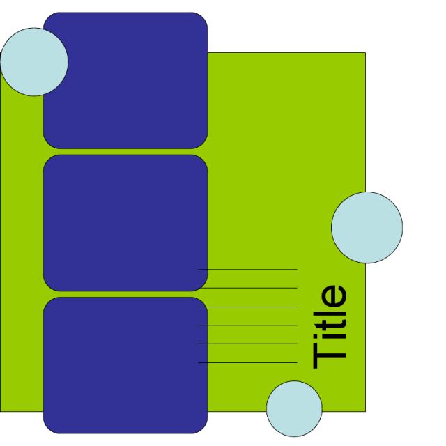 Sketch2-jill-1