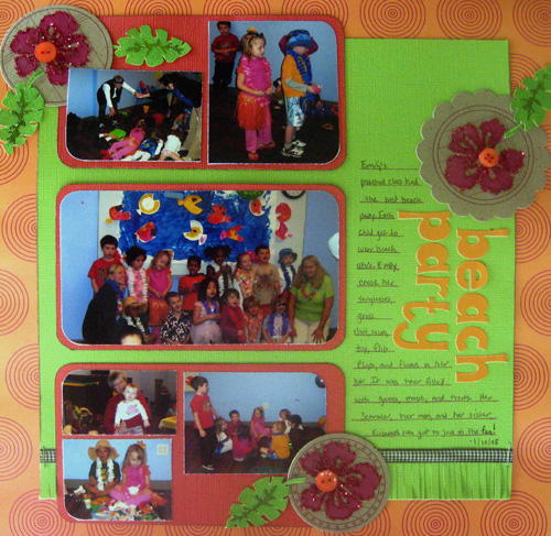 Jen-beach-party-layout