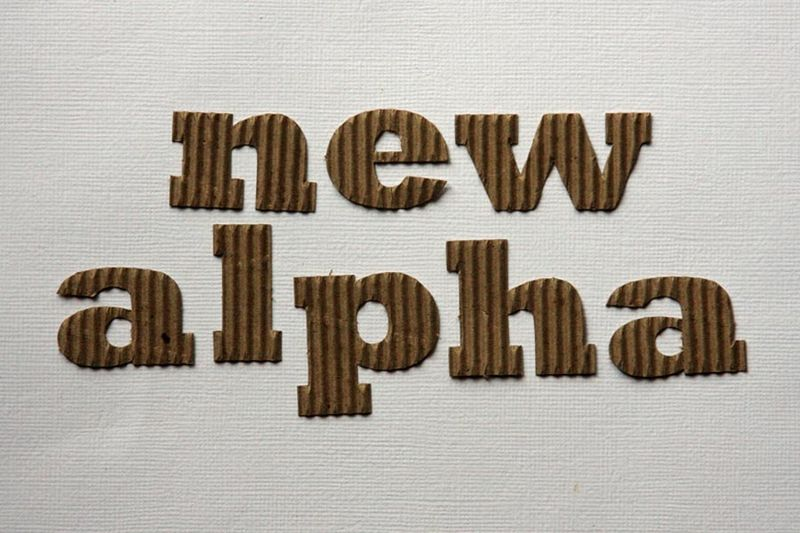 New-alpha-image