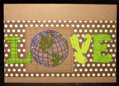 Jen-love-earth-card