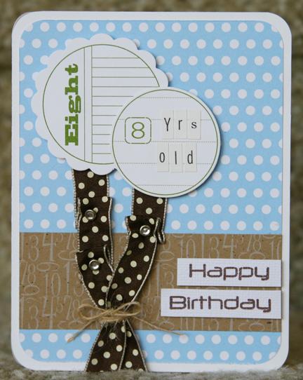 Laura-cha_JBS_soup_staples_happybirthday_card