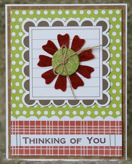 Laura-cha_JBS_soup_staples_thinkingofyou_card