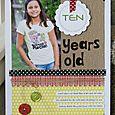 Laura-cha_JBS_soup_staples_10yearsold_layout