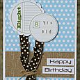 Laura-cha_JBS_soup_staples_happybirthday_card