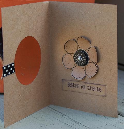 Karen-flour tortilla open card edit