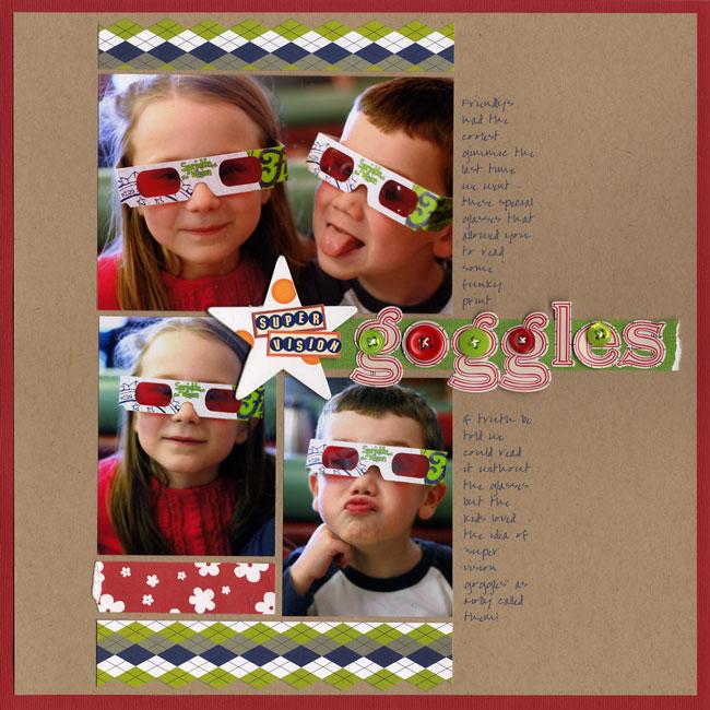 GogglesPaulaGilarde