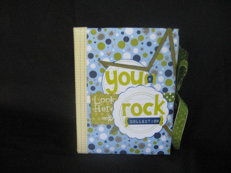 Jen-rock book1