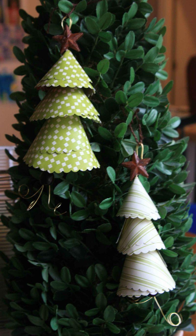 Christmastrees_jen_edit_sm