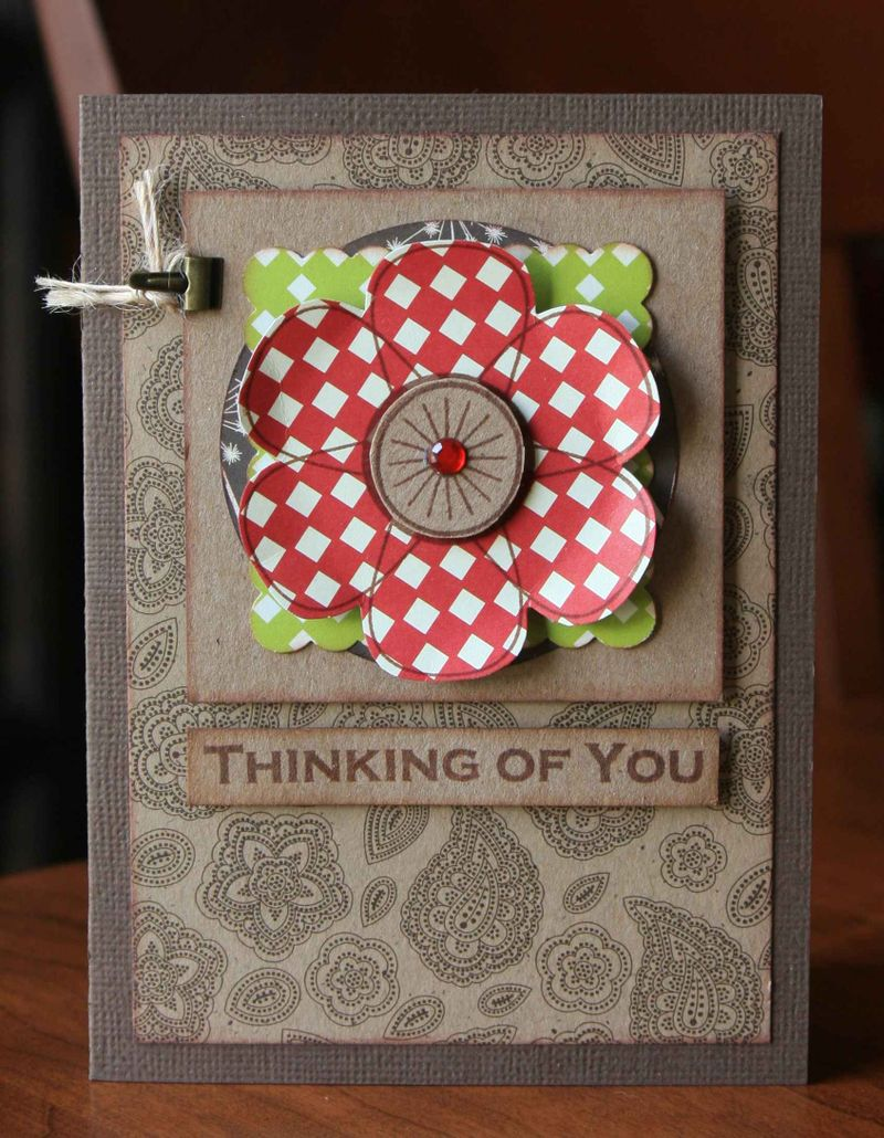 Card_thinkingofyou_flourtortillastamp_edit_sm