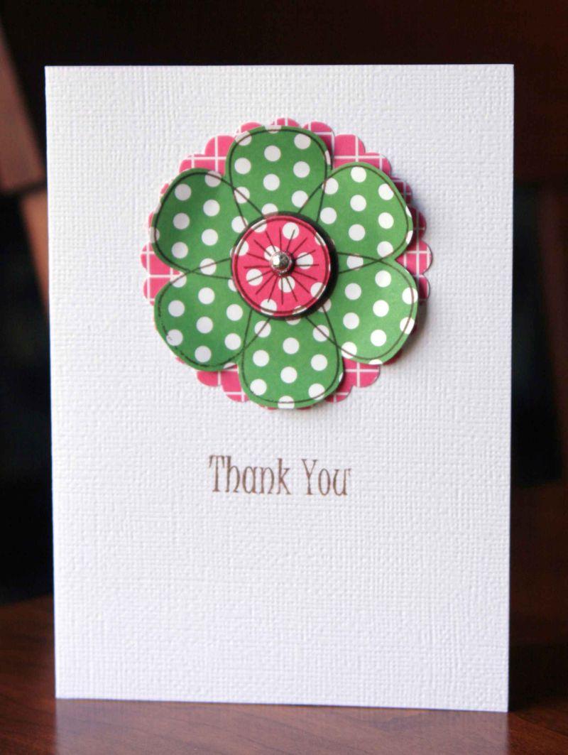 Card_Thankyou_flourtortillastamp_edit_sm