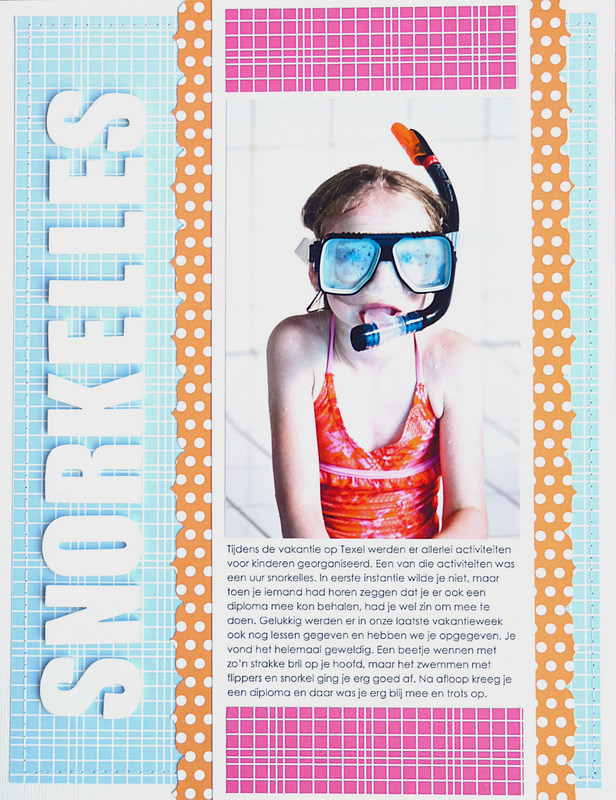 Ingrid-Layout Snorkelles
