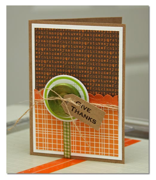 Card-summer-give-thanks-jbs-oct-card