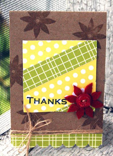 Jb-thanks-card