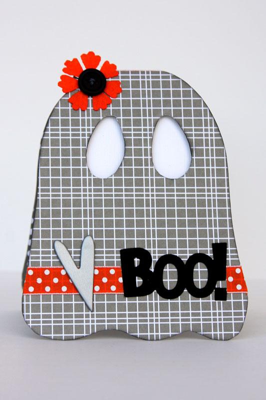 Card-LHarrison-JB-boo