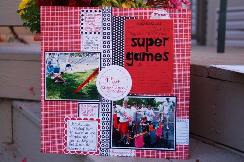 Karen-JBS Super Games