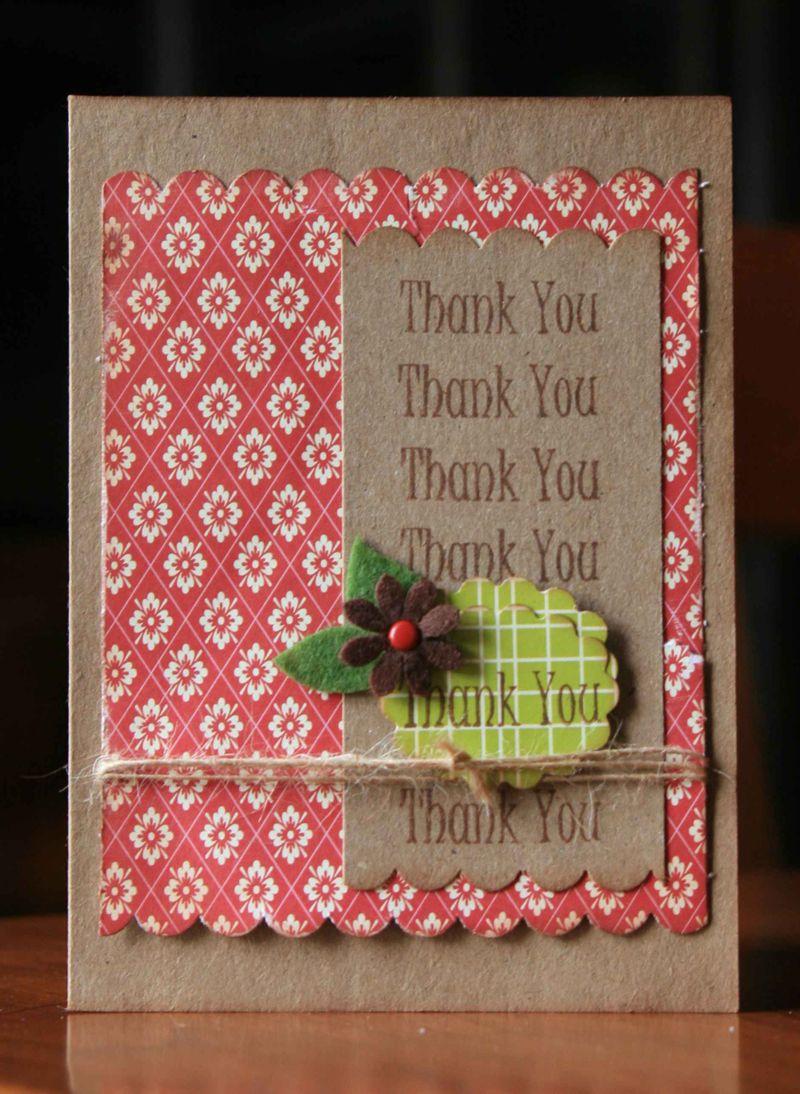 Card_thankyou_lotsofthankyous_edit_sm