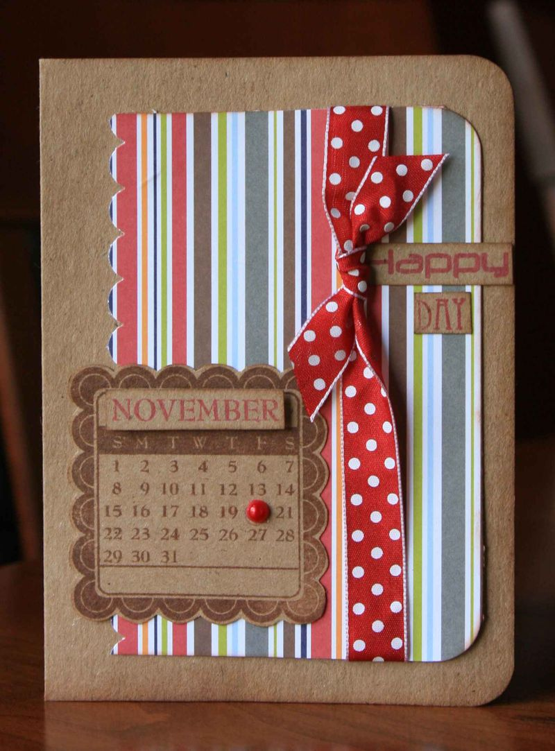 Card_HappyDayNovember_edit_sm