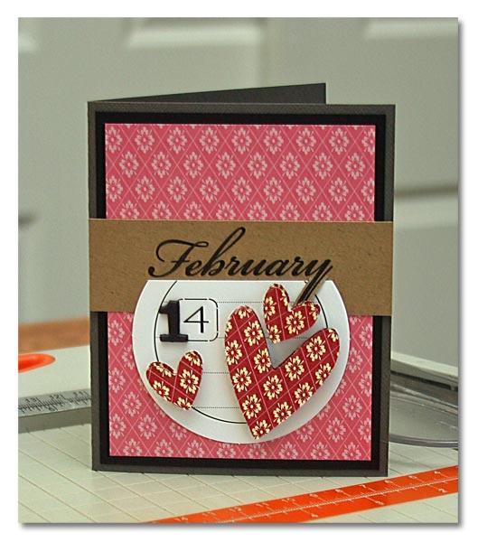 Card-summer february-14-oct-jbs