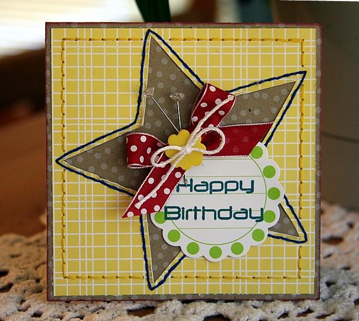 Kim-Happy Birthday (3)
