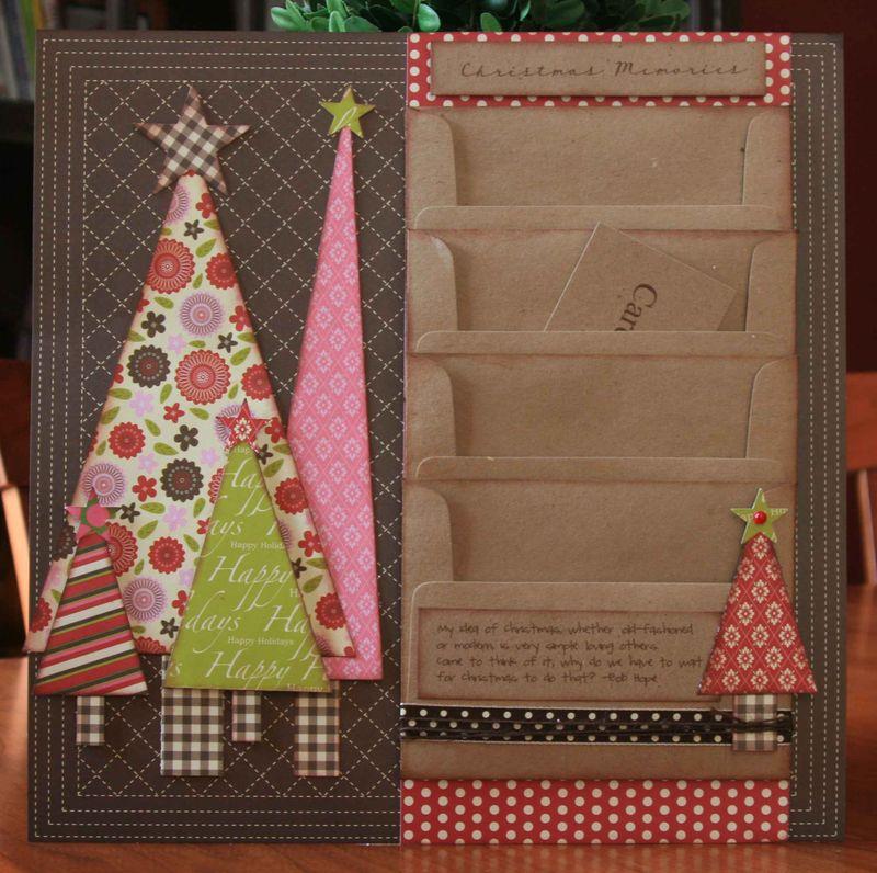 Layout_Christmascardholder_edit_sm