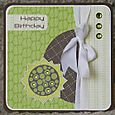 Jb_happy_birthday_card