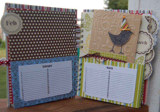 Jillibean-card-book3