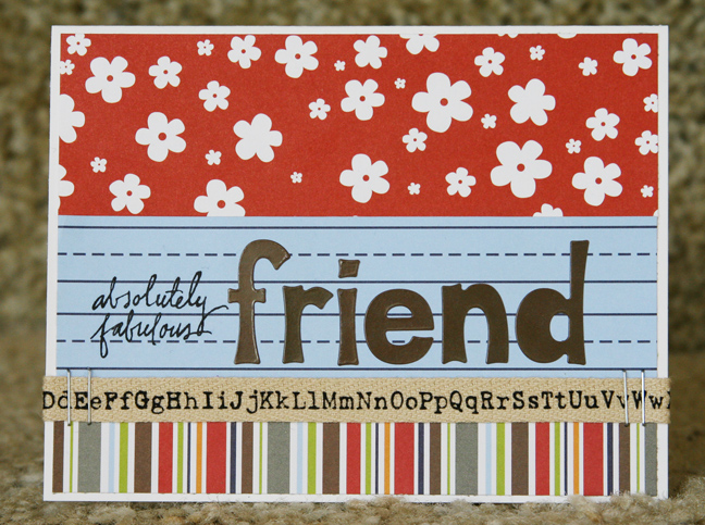 Laura-absolutely_fabulous_friend_card