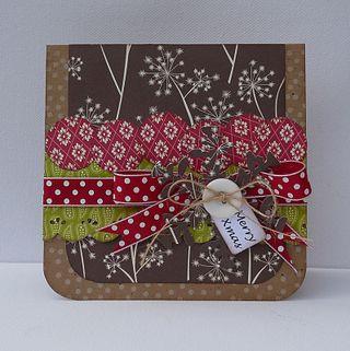 Ingrid-Merry Xmas